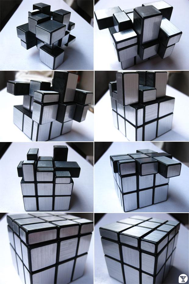 [Image]My_Cube