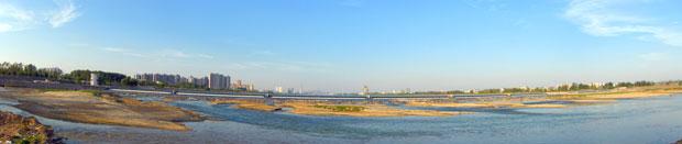 Panoramic_Dam